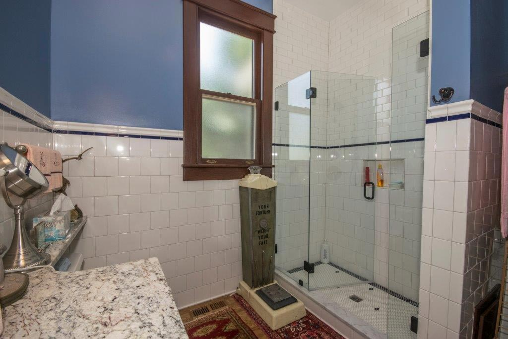 Bathroom Remodeling Nashville Tn Whether Looking For A