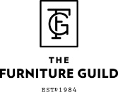 The Furniture Guild